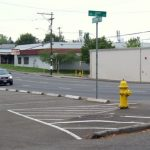 Fire Hydrant GIS/Mapping & Database
